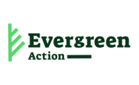 evergreen_action