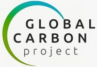 global_carbon_project