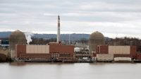 indianpointnuclearpoint