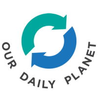 our_daily_planet