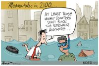 7_Climate_Change_Cartoons_From_Pulitzer_Prize_Winner_Mark_Fiore