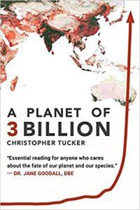 A_Planet_of_3_Billion