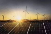 Arizona elactric utilities will be required to reduce their carbon emissions 50% by 2032