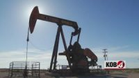 Debate_over_New_Mexico_oil_and_gas_industry_regulations_gets_national_spotlight-syndImport-112123