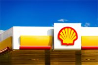 Dutch_Court_Gives_Shell_Nine_Years_to_Cut_Its_Carbon_Emissions_by_45_Percent_from_2019_Levels