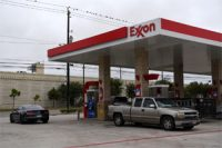 ExxonMobil_Shareholders_to_Company_We_Want_a_Different_Approach_to_Climate_Change