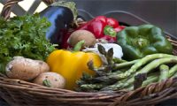 How_tech_can_help_grocers_tackle_food_waste