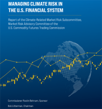 Managing_Climate_Risk_In_The_US_Financial_System