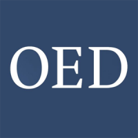 OED_and_The_Climate_Connection