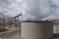 Oil-well-in-Aztec-NM