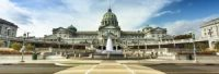 Pennsylvanians supporting climate actions