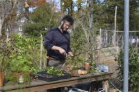 Perfect_Earth_Project_Welcomes_New_Gardener_Educator_To_Advance_Environmentally_Sound_Landscaping_Practices