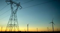 Power-lines-grid-electric-wind-energy-transmission-high-voltage