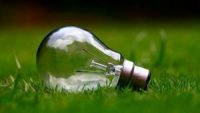 Renewables to power homes