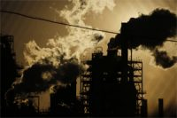 Shell_Loses_Climate_Case_That_May_Set_Precedent_for_Big_Oil