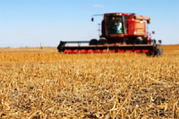 Tackling_climate_challenge_through_food_and_agricultural_innovation