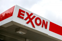 Third_climate_advocate_wins_seat_on_Exxon_board