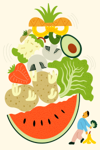To_Stop_Food_Waste_We_Need_to_Confront_Our_Food_Anxiety