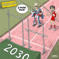 Trudeau_pressured_to_adopt_tougher_emissions_target_for_Biden_climate_summit