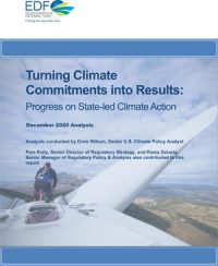Turning_Climate_.Commitments_into_Results