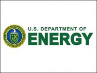 U.S. Department of Energy Education Resources