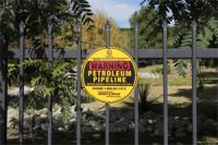 We_Reported_on_How_California_Rarely_Cracks_Down_on_Oil_Companies