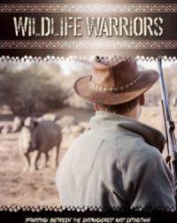 CCR Wildlife Warriors