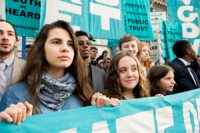 Youth_Climate_Plaintiffs_Try_Again