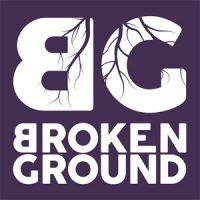 broken_ground