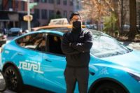 electric-taxis-
