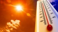 heat-thermometer