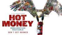 hot_money_ccr