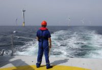 offshore_wind_ccr