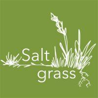 salt_grass