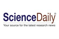 science_daily