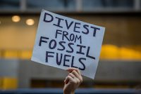 FOSSIL_FUEL_CCR