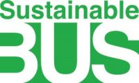 CCR sustainable-bus