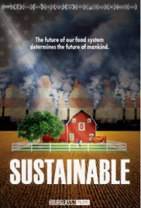 CCR sustainable