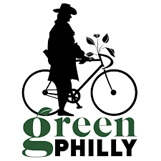 green_philly_ccr