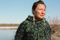 CCR A Native-led Initiative Seeks to Spur an Agricultural Revolution in RuralAlaska
