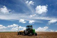 CCR Farmers Will Soon Have the Right to Repair theirTractors