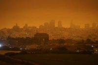 CCR How to protect yourself from wildfire smoke