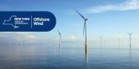 CCR Learning from the Experts: Offshore Wind Stakeholder Engagement