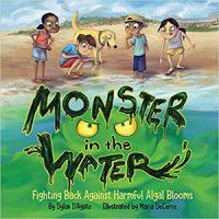 Monster_in_the_Water_Fighting_Back_Against_Harmful_Algal_Blooms