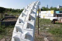 School_Of_Architecture_Advocates_For_Climate_Education_With_Pavilions_&_Projects_On_Governors_Island