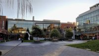 Seattle_University_Earns_Stars_Gold_Rating_For_Sustainability