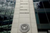 The U.S. Securities and Exchange Commission