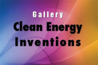 The_Gallery_of_Clean_Energy_Inventions