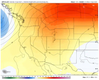 Yet_another_major_heat_wave_is_set_to_roast_the_western_US_and_Canada_by_the_weekend