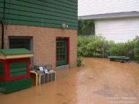 climate_change_resilience_flood_plank_in_doorway_in_nc_flood
